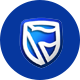 Standard Bank home loan application